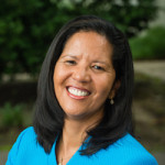 Dr. Monique Langston - internist in Annapolis, Virginia