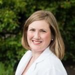 Rebecca Ford - Annapolis, VA internal medicine physicians